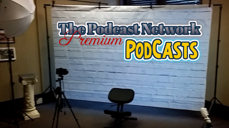 The Podcast Network
